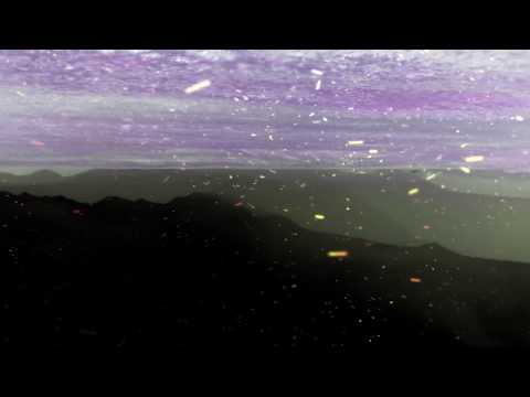 BOOTS - Delete Delete (feat. Run The Jewels & Cristin Milioti)