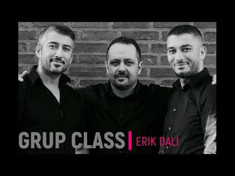 Grup Class Hollanda - Erik dali (Canli HD Kayit)