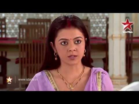 meera aka Gauri (Mazel Vyas) in serial Saath Nibhana Saathiya, a Star Plus serial