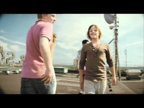 Vorstadtkrokodile 3   teaser D (2011)