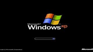 Windows XP Установка на телефон! JPCSIM #7 Симулятор Персонального Компьютера!