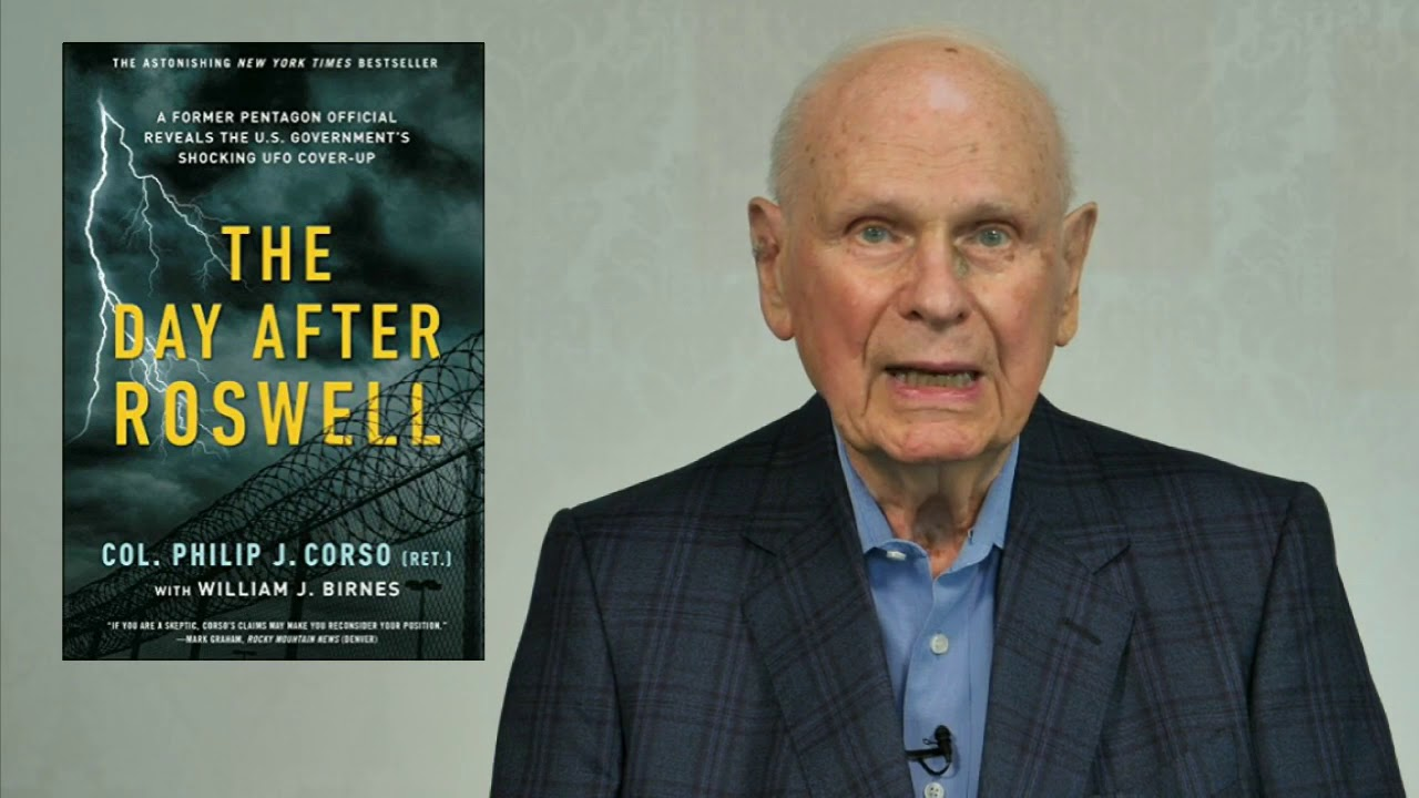 HOPE RESTORED - Paul Hellyer Sept 2018 - Action Plan for Americans to Take Back Control of America
