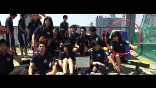 HAPPY NIIGATA ASC NSGカレッジリーグ 専門学校 新潟