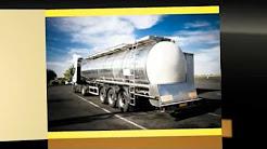 Heating Oil Supplier Lehighton PA Call (610) 377-1098