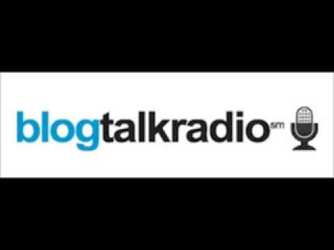 How to Be a Host on Blogtalkradio