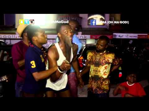 Video Comedy: Emmaohmygod - ifechi [Download]