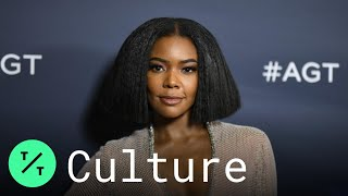 Gabrielle Union Says She Faced Toxic Culture, Racism While Hosting America's Got Talent