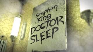 Video Doctor Sleep by Stephen King download MP3, 3GP, MP4, WEBM, AVI, FLV Januari 2018