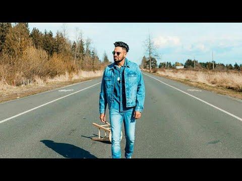 Teri Sanu Lorr Ni | Pav Dhaira | Video Status 2019