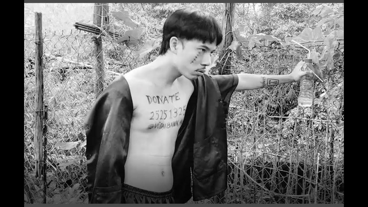 1977 Vlog - Hồi ký của một dân chơi - Chí Phèo