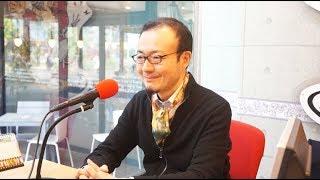 梅ちゃん先生のオールナイスニッポンvol.016・・・梅津先生の人生を変え...