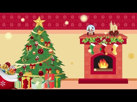Christmas Songs -  O Christmas Tree | HD Children Songs & Nursery Rhymes by Music For Happy Kids