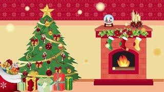 Canzoni di Natale - O Christmas Tree | Canzoncine e Filastrocche per Bambini by Music For Happy Kids
