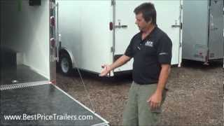 What to look for in a Car Trailer