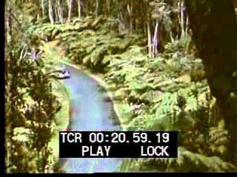 hawaii-national-park---clip-2821