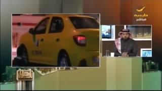 محمد الساعد في برنامج ياهلا: معظم الناس يقدمون أنفسهم كملائكة طاهرين وغيرهم مذنبين وعصاة