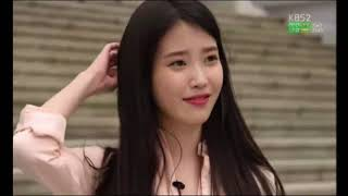 Sandara, Kang Seung Yoon và Kim Jisoo