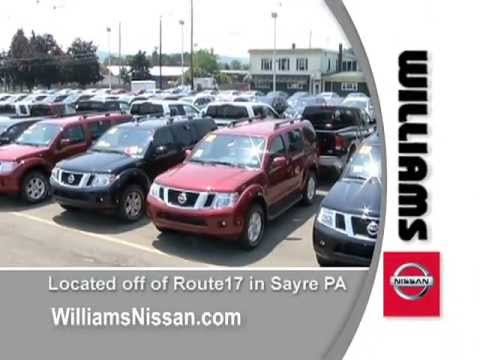 specials lg lease top nissan incentives car down deals best