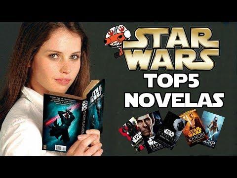 top5-libros-a-tener-en-cuenta-de-star-wars