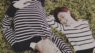 曲婉婷 Wanting - 我的歌聲裡 (You Exist In My Song)   Choreography By Regent Cheung