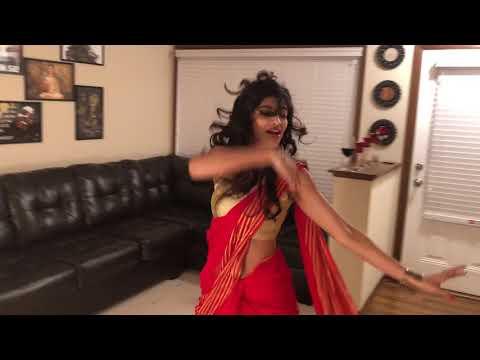 Dil Chori by Yo Yo Honey Singh | Mishka's Amazing Dance | Hans Raj | NavRaj | DanceWithYoyo