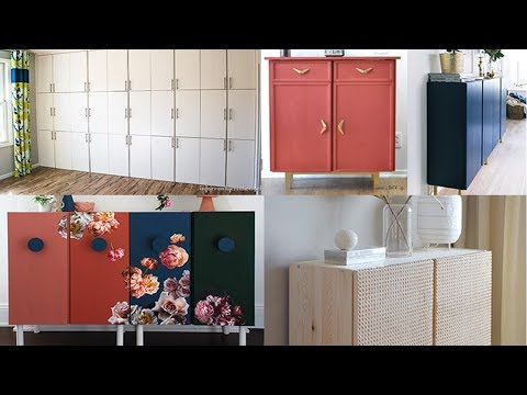 17 Ikea Ivar Hacks U2013 Amazing Ikea Ivar Cabinet Makeover Ideas