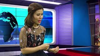 Talk show: Bảo hiểm nhân thọ và cuộc sống - Trần Sỹ Khuê