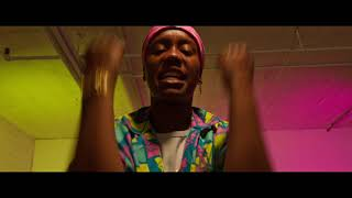 Juice-Z - Cheeks (Official Music Video) Produced by PavenMelody & Emmanuel El-Helou