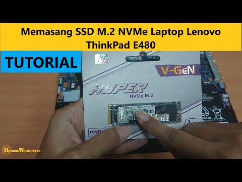 Hi Guys This time I will share how to install SSD to PC accompanied by the results of the test. watc.