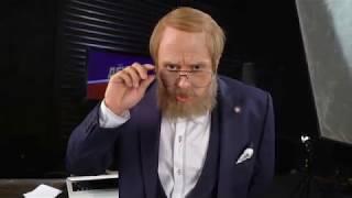 """Ответ хейтерам шоу """"Деньги или Позор"""" от дяди Вити!"""