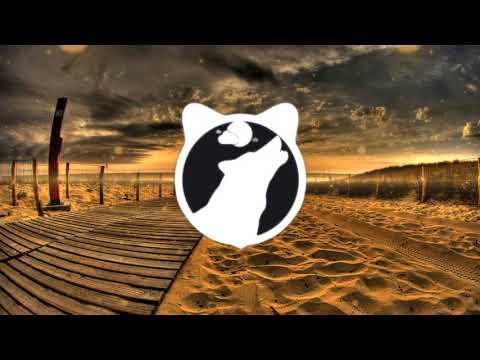 Singles Club |VVSV - TRTRE|