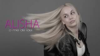 Alisha - O Mie De Idei