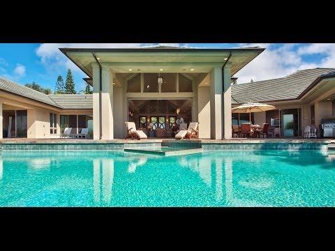 Plantation Estate - Luxury Vacation Rental in Maui
