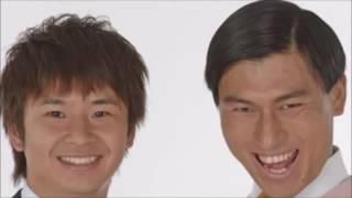 チャンネル登録はこちら→ オードリー若林がいきものがかり吉岡聖恵に水...