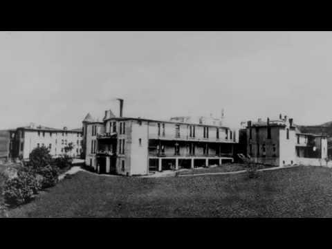 19th-Century Medicine in Newfoundland and Labrador