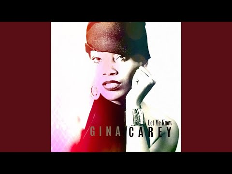 Top Tracks - Gina Carey