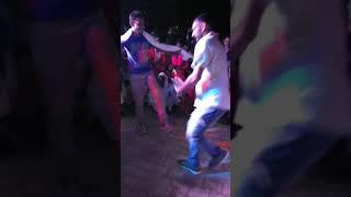 Gadia Lohar dance
