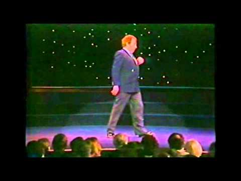 Jackie Mason - Jew at the Restorant.mp4