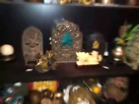 Sculpture from tibet - tibetan antiques and jewels 529 1393 172 168 809 1319