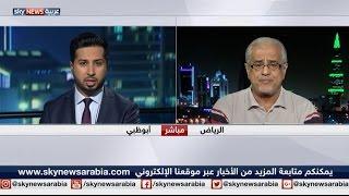 الحكومة اليمنية توافق على مبادرة كيري لإنهاء الأزمة