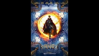 how to download doctor strange full movie in hindi