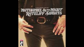 "Nathaniel Rateliff and the Night Sweats - ""Out on the Weekend"" (Official Audio)"
