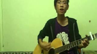 Mùa yêu đầu - guitar badboy2gp