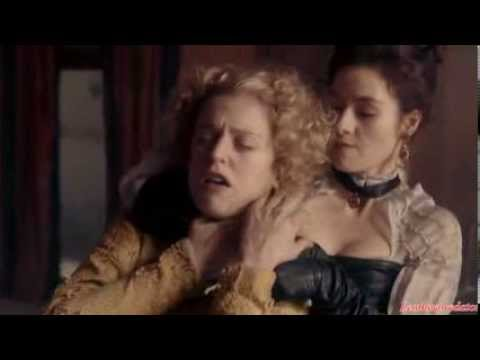 The Musketeers TVseries 2014  leather  HD 720p