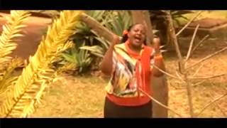 Ruth Wamuyu - Kioneki (Official Video)