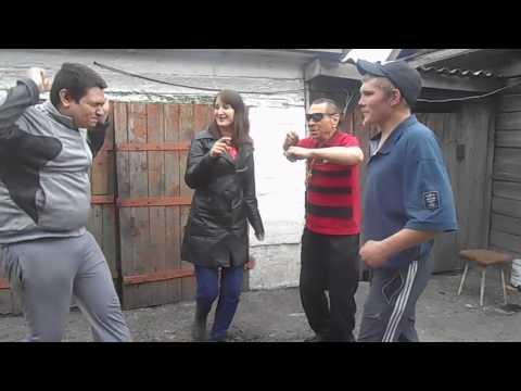 Яхмос барои чул поя Беларус