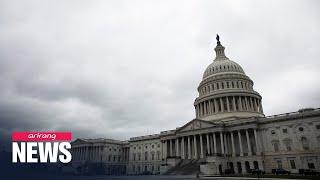 Gambar cover U.S. Senate passes $2 trillion stimulus deal to cope with COVID-19
