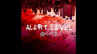 Play Alert Level (Quarantined Mix)