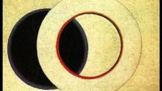 Alfred Schnittke - String Trio, II (1/2)