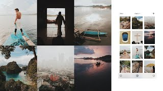 VSCO Tutorial 2017 (Favorite VSCO Presets/Filters) - Photography Tutorial